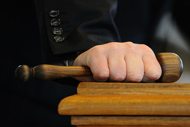 Gavel_Getty Images