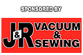 J&R Vacuum & Sewing