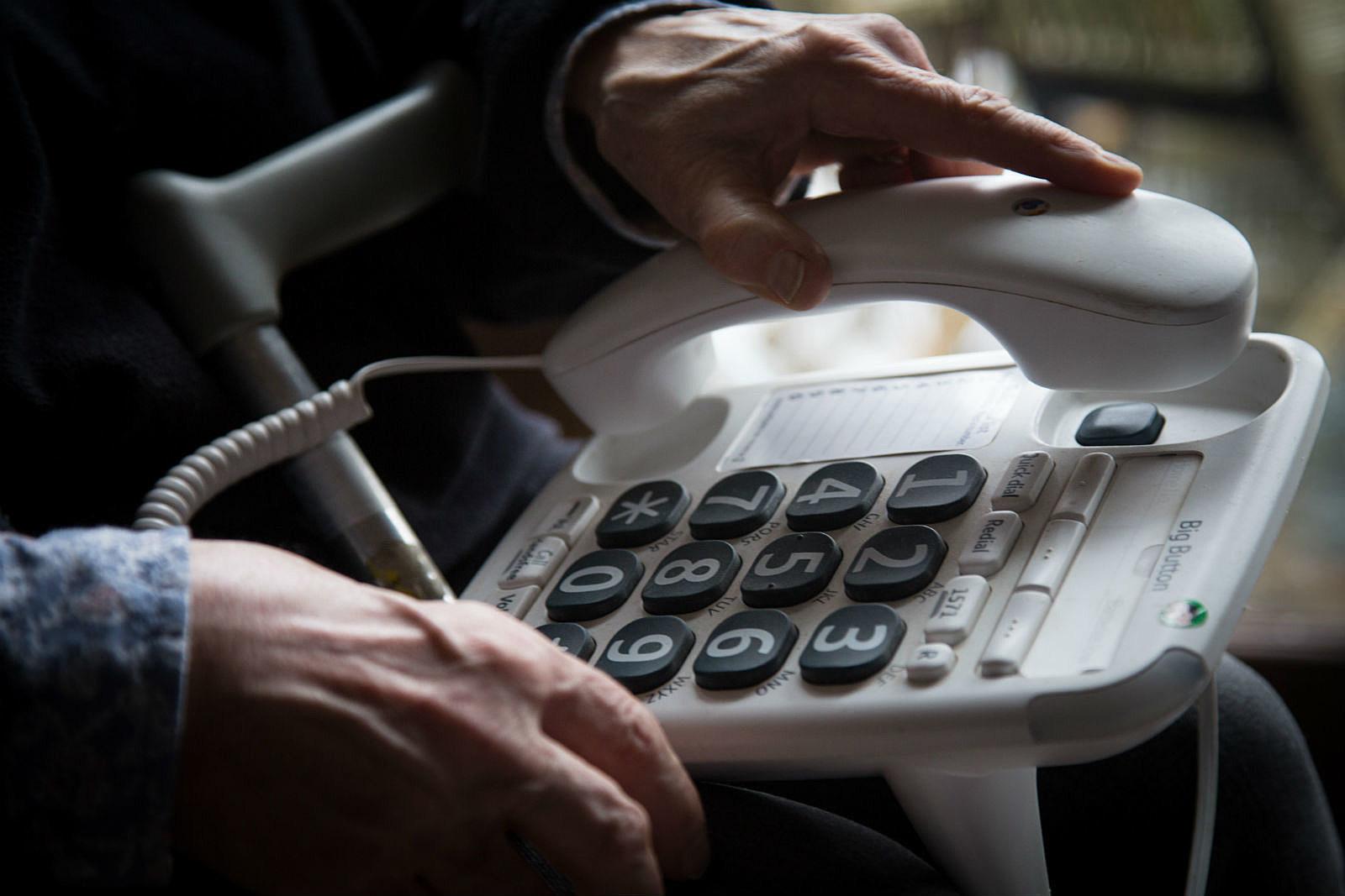Telephone_Matt Cardy/Getty
